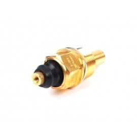 """Transmetteur température d'huile/pompe à huile """"-G8"""" (84-97, 0-180°C)"""