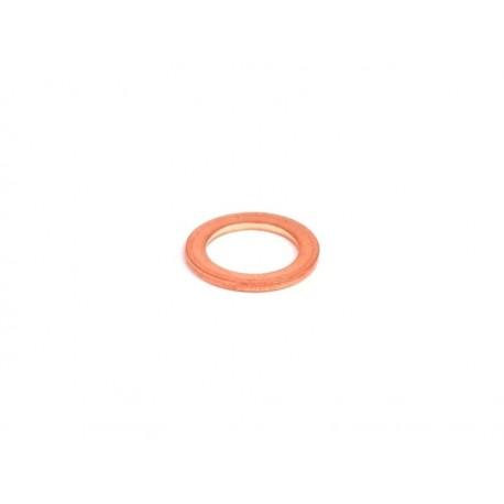 Bague joint sortie de filtre & pompe à essence (12x18x1.5)
