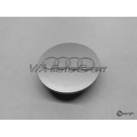 """Cache roue aluminium """"Alu"""" (94-96)"""