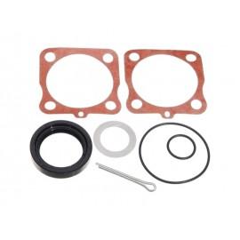Kit joints couvercle roulement de roue arrière (3/55-03)