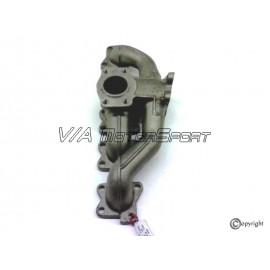 Collecteur d'échappement moteur R5 2.2L 20VT (89-97)