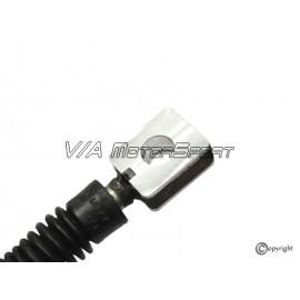 Kit douilles câble commande sélecteur boîte de vitesses mécanique Volkswagen VR6 (91-99)