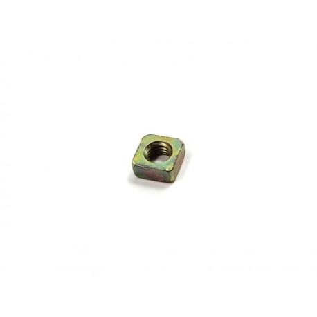 Ecrou vis câble commande sélecteur boîte de vitesses mécanique (88-03, M8)