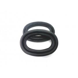 Bague joint filtre à air/carburateur (70-71, 115Cv)