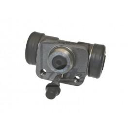 Cylindre roue arrière gauche/droit (68-73, 15.87mm)