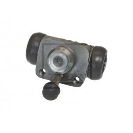 Cylindre roue arrière gauche/droit (68-73, 17.46mm, automatique)