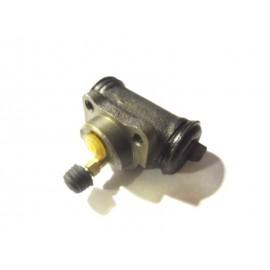 Cylindre roue arrière gauche (73-76, 15.87mm)