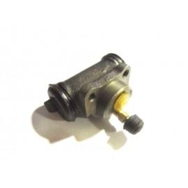Cylindre roue arrière droit (73-76, 15.87mm)