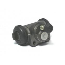 Cylindre roue arrière gauche (74-76, 17.46mm)