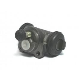 Cylindre roue arrière droit (74-76, 17.46mm)
