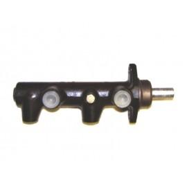 Maître-cylindre frein (72-74, 22.20mm, automatique)
