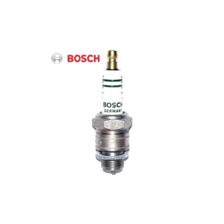 """Bougie d'allumage """"Bosch W7AC"""" (47-03, D/F/H/B/AB/AD/AS)"""