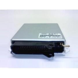 """Calculateur """"Bosch Motronic"""" moteur R5 2.2L 20VT Audi 100 Avant/Limousine Quattro S4 (91-94, AAN, automatique)"""