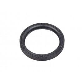 Joint spi disque frein avant gauche/droit (75-96, 55x68x8)