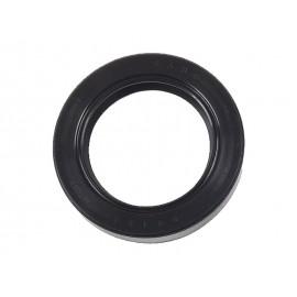Joint spi tambour frein avant gauche/droit (50-63, 48x72x10)