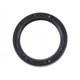 Joint spi disque/tambour frein avant gauche/droit (68-79, 50x65x8)
