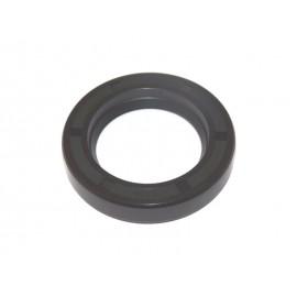 Joint spi tambour frein avant gauche/droit (47-65, 40x62x11.5)