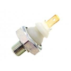 Contacteur pression d'huile moteur (66-10, 1.8b)