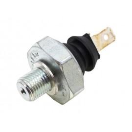 Contacteur pression d'huile moteur (80-00, 1.4b)