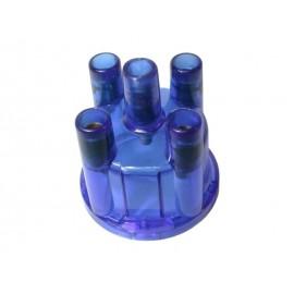 Tête d'allumeur (68-93, bleue)
