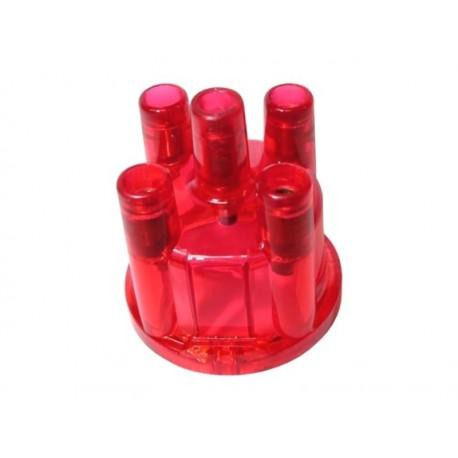 Tête d'allumeur (68-93, rouge)