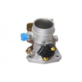 Clapet d'admission moteur F4 1.6L 8V (92-03, ACD)