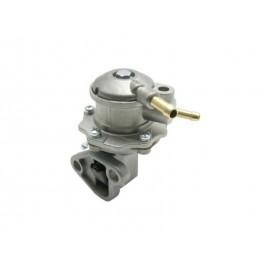Pompe à essence (68-86)