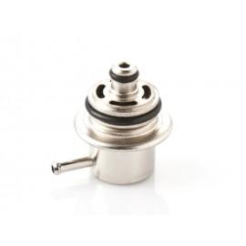 Régulateur pression injection (90-09, 5.0b)