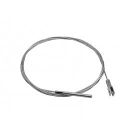 Câble d'embrayage (67-71, 3200mm)