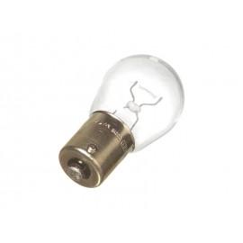 Ampoule feu clignotant avant/arrière & stop arrière (68-, P21W-12V21W)