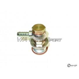 Kit bouchon vidange & raccord banjo retour récupérateur vapeur d'huile moteur R4/R5 2.0L/2.0-2.3L 16V/20-20VT (88-99)