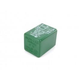Relais clignotants & signal détresse (71-, 12V4x21W)