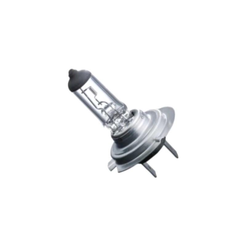 ampoule phare avant h7 92 h7 12v55w blanche v a motorsport. Black Bedroom Furniture Sets. Home Design Ideas