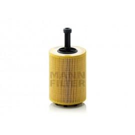 Filtre à huile moteur R4/VR5/VR6 8-16V/20V/24V (98-)