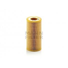 Filtre à huile moteur R4/R5/VR5 20-20VT (04-)