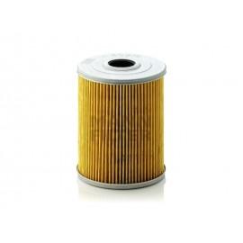 Filtre à huile moteur VR6 12V (91-00)