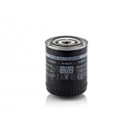 Filtre à huile moteur V6 12-30VT (91-08)