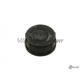 Bouchon réservoir liquide de frein (66-03)
