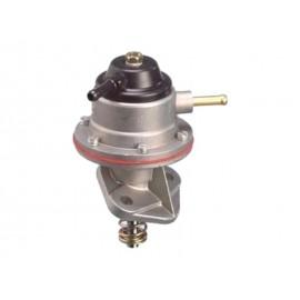 Pompe à essence (68-80)
