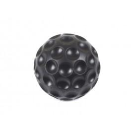 """Pommeau levier boîte de vitesses """"KAMEI, Balle de Golf"""" (67-93)"""