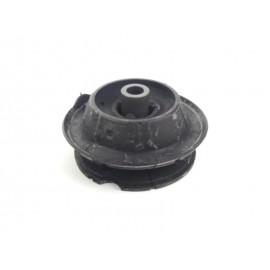 Palier suspension arrière gauche/droite (88-97)