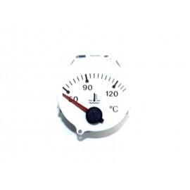 Indicateur température d'eau (95-96, 50-120°C, 8C_S_000001-)