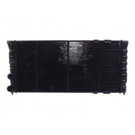 Radiateur d'eau (91-95, 630x322x34mm)