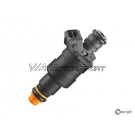 "Injecteur essence ""Bosch EV1"" (91-97, 345cc/mn, noir)"
