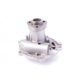 Pompe à eau moteur R4 1.7-1.9L 8V D-TDI (95-06)