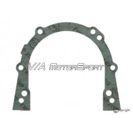 Joint plaque joint spi vilebrequin arrière moteur R4/R5 0.9-2.0L/1.9-2.3L 8-20VT/10-20VT (74-03)