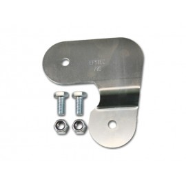 Plaque renfort carter boîte de vitesses mécanique 6 rapports 02M/02Q Volkswagen/Audi