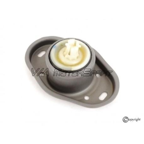 Palier levier boîte de vitesses mécanique 4/5 rapports 1.5-1.8L (74-93)