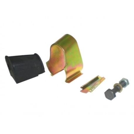 Kit paliers, colliers & étriers barre stabilisatrice avant gauche/droit extérieur (67-79)