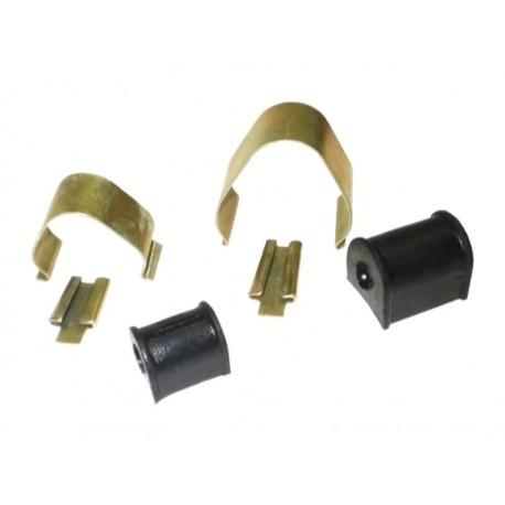 Kit paliers, colliers & étriers barre stabilisatrice avant gauche/droit extérieur (47-65)